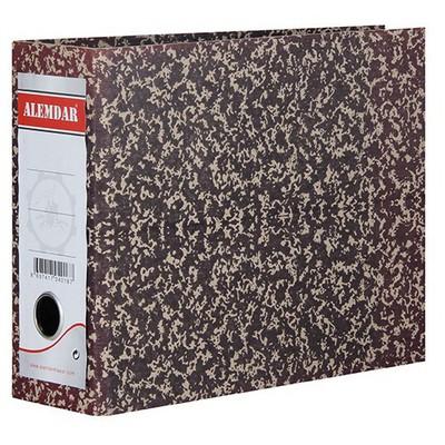 alemdar-karton-telgraf-genis-klasor-a5-