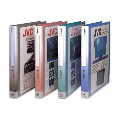 Comix Nf407as Mekanizmalı Sunum Dosyası 40'lı Sunum Dosyaları