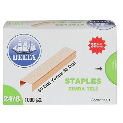 delta-1521-zimba-teli-24-8-sari-1000-li