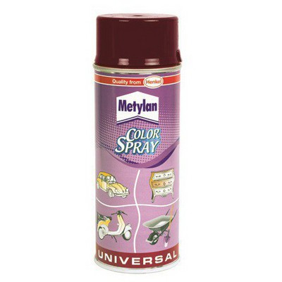metylan-sprey-boya-universal-400-ml-bordo