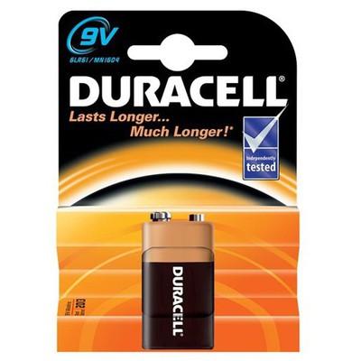duracell-alkalin-9-volt-pil