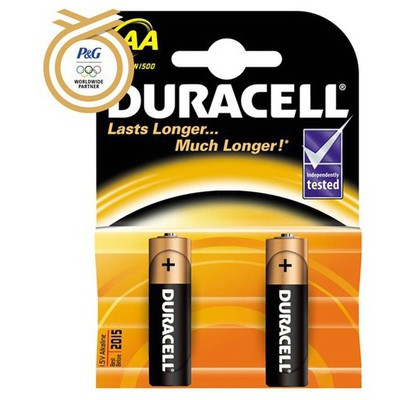 duracell-aa-2