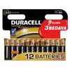 duracell-alkalin-aaa-ince-kalem-pil-93-12li-paket