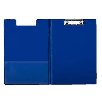Esselte 3901 Kapaklı Plastik Sekreterlik Sekreter Dosyaları