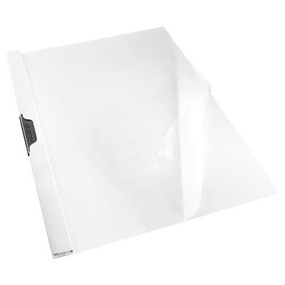 Esselte Sırttan Sıkıştırmalı Dosya (5637)