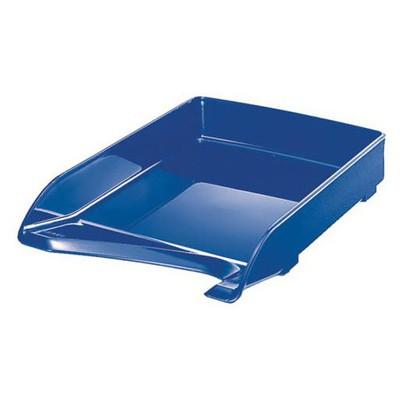 leitz-evrak-rafi-5220-mavi