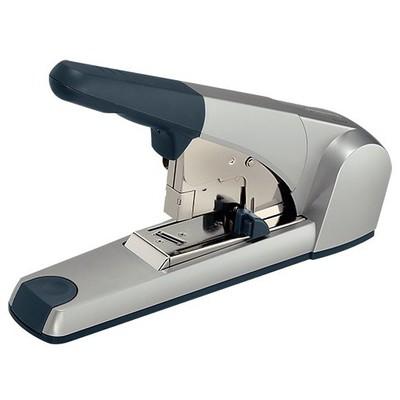 Leitz Dev  Makinesi - 120 Sayfa (5553) Zımba