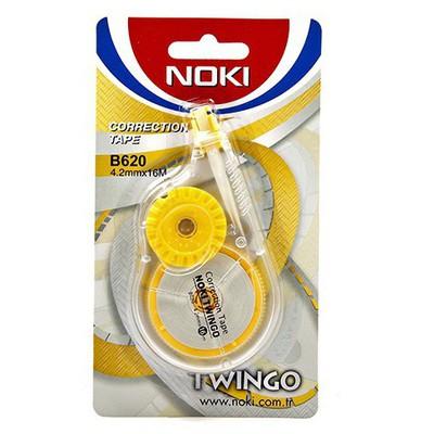 Noki B620 Twingo Şerit Silici 4.2 Mm X 16 M Sıvı & Şerit Düzelticiler