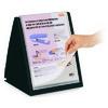 Serve Sv-6006 Prezentasyon Dosyası Dikey Sunum Ürünleri