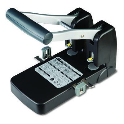 STD Ultra Arşiv Tip 100 Sayfa Kapasiteli (p-1000) Delgeç