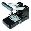 STD Delgeç Ultra Arşiv Tip 100 Sayfa 0li (p-1000) Ofis & Kırtasiye