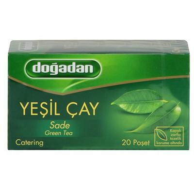dogadan-yesil-cay-sade-20li
