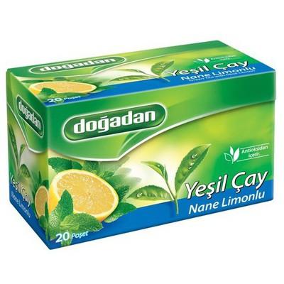 dogadan-yesilcay-nane-limon-20li