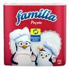familia-pecete-100lu