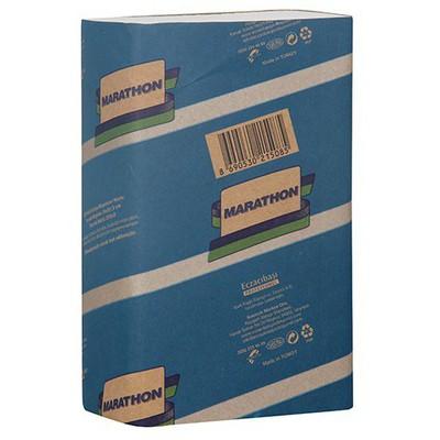 Marathon Z Katlama  Extra 200 Yaprak 12 Adet Kağıt Havlu