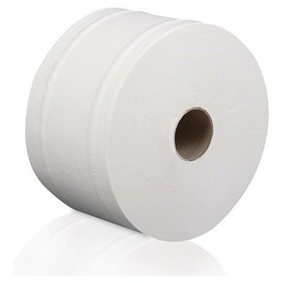 Marathon Extra  Jumbo 12 Adet 1 Koli Tuvalet Kağıdı