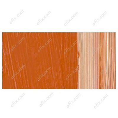 lukas-berlin-kadmium-turuncu-37ml-37-ml