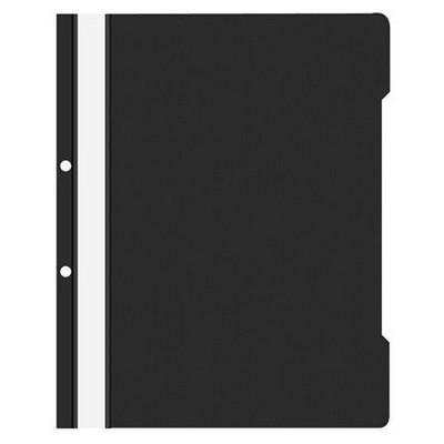 Noki Telli  Plastik 50'li Paket Xl (4820)-siyah Dosya