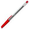 Hi-Text Tükenmez Kalem 1,0 Mm 50'li Paket (660) Ofis & Kırtasiye
