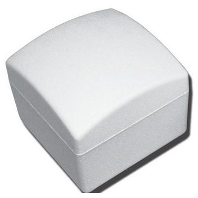 ponart-kutu-dikdortgen-135x135-mm