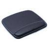 Mouse Pad Suni Deri (3812) Kahverengi