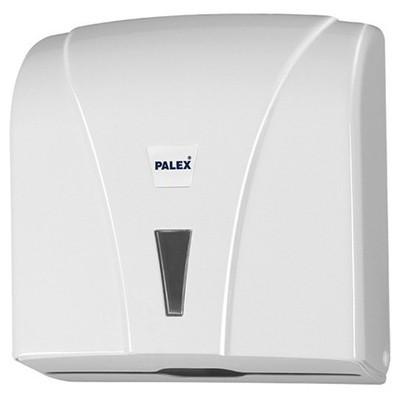 Palex Z Katlama Kağıt Havlu Dispenseri