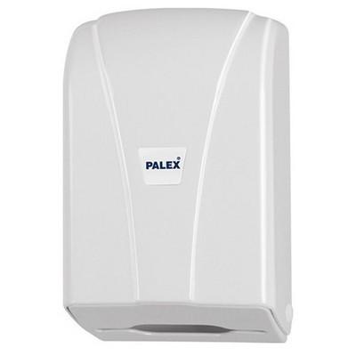 Palex Kağıt Havlu Dispenseri Mini