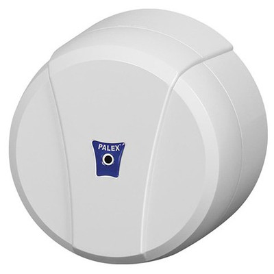 Palex Pratik Mini Tuvalet Kağıdı Dispenseri