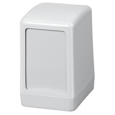 Palex Masaüstü Peçete Dispenseri Beyaz (ağır) Kağıt Havlu