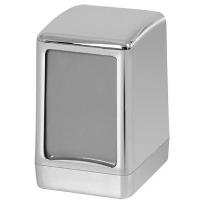 Palex Masaüstü Peçete Dispenseri Krom (ağır) Kağıt Havlu