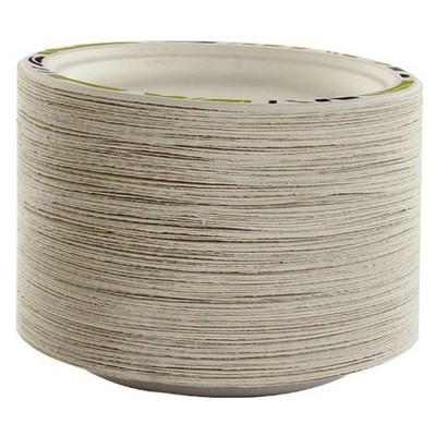 Huhtamaki Chinet Kağıt Tabak 17 Cm 175 Adet Kullan At Malzemeler