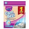 Parex Cam Bezi Süpermarket