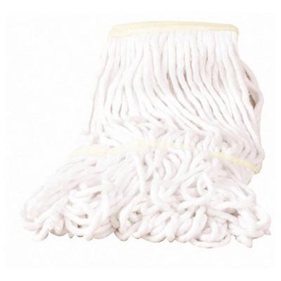 Uctem-Plas Islak Mop Yedeği Dar 17 Cm Mop ve Aparatları