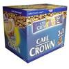 Ülker Cafe Crown Hazır  3 Ü 1 Arada Fındıklı 40 Adet Kahve
