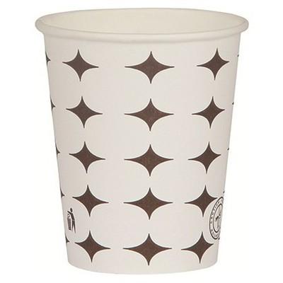selcup-yildiz-desen-7-oz-100lu-karton-bardak-180-ml