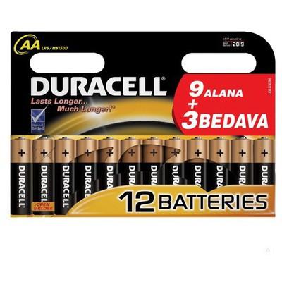 duracell-alkalin-aa-kalem-pil-93-12li-paket