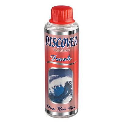 Discover Oda Kokusu Fresh 150 Ml