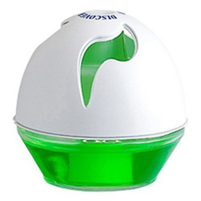 discover-mini-sphere-oda-kokusu-80-ml-exotic
