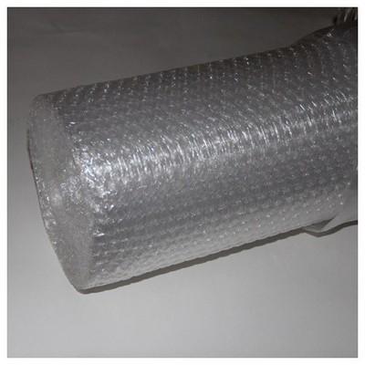 Ozerden Balonlu Naylon 1 M X 10 M Paketleme Malzemesi