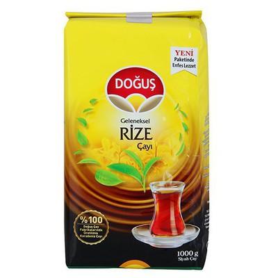 dogus-geleneksel-rize-cayi-1000-gr