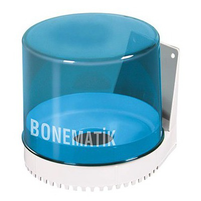 Palex Bone Dispenseri Galoş / Bone Dispenseri