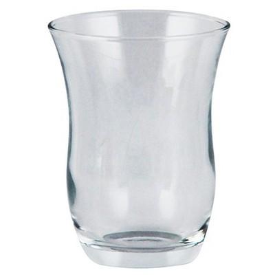 Paşabahçe Çay Bardağı Geniş Ağızlı 6 Adet Model 42191 Bardak & Kupa