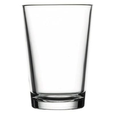 Paşabahçe Su Bardağı Sade 6 Adet Model 52052 Termos