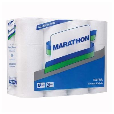 Marathon Extra  24 Adet Tuvalet Kağıdı