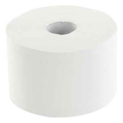 selpak-professional-icten-cekmeli-tuvalet-kagidi-1-koli-6-adet