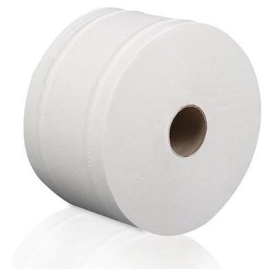 Selpak Professional Içten Çekmeli  6 Adet 1 Koli Tuvalet Kağıdı