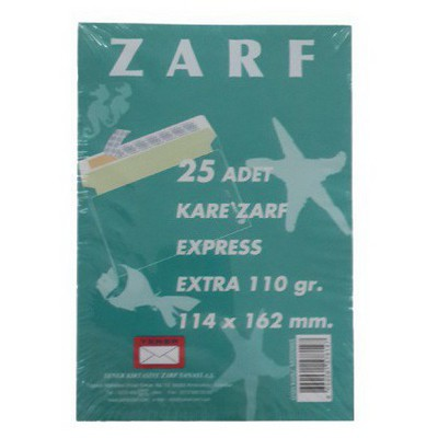 yener-kare-zarf-express-114x162-mm-110-gr-beyaz
