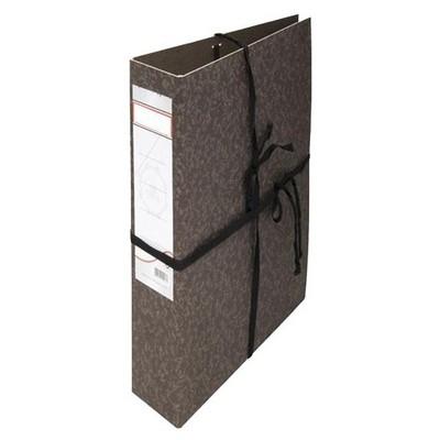 Alemdar Karton Klasör Dar (bağlı) Dosya