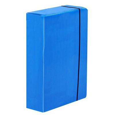 Kraf Arşiv Kutusu 6,5 x 21 x 32 cm Paketleme Malzemesi
