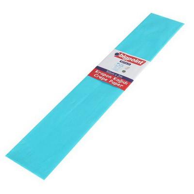 Bigpoint Krapon Kağıdı Resim Malzemeleri